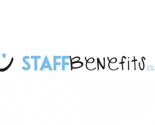 NHS Staff Benefits 2018