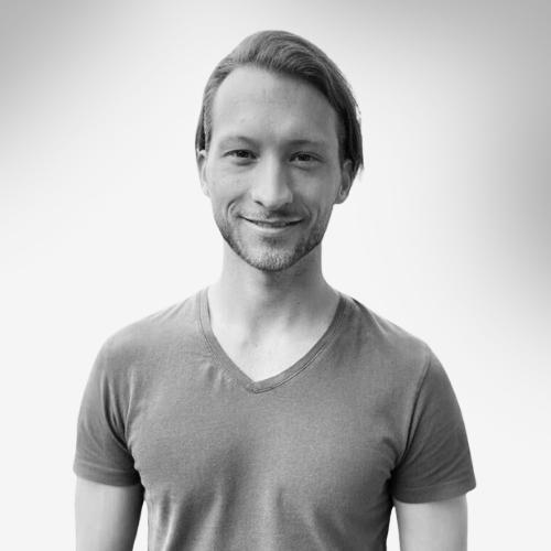 Philipp Tischendorf